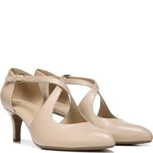 Naturalizer Women's Okira Dress Pump heels